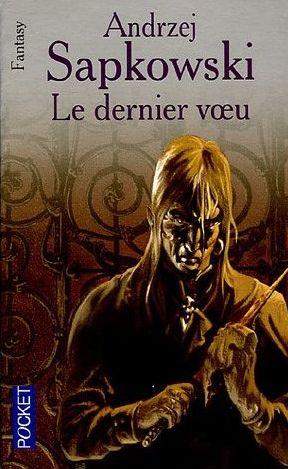 Файл:Le Dernier Voeu 2005.jpg