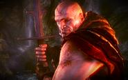 Tw2-screenshot-letho-elven-ruins-03