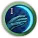 Aard (livello 1)