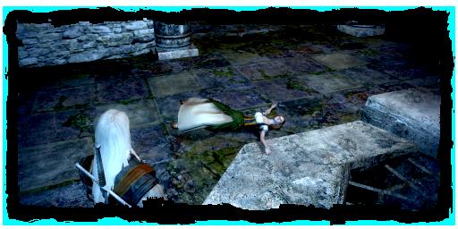 File:Geralt finds Ilsa.png