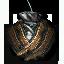 File:Tw3 bomb samum.png