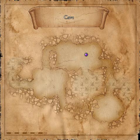 File:Map Swamp cave.png