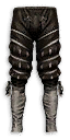 File:Tw3 armor guard 2 pants 1.png