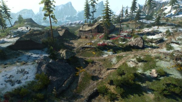 File:Tw3 Village Abandoned (Undvik).png