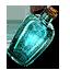 Tw3 mutagen potion empty1