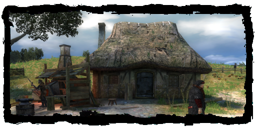 File:Places Blacksmiths house.png