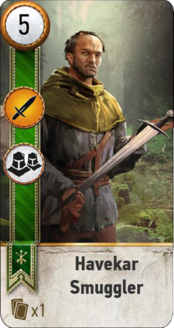 File:Tw3 gwent card face Havekar Smuggler 2.png