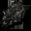 File:Tw3 boar pelt.png