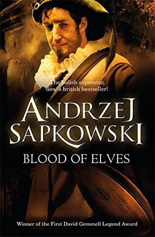 File:Uk blood of elves new.jpg