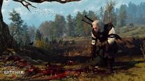 Witcher-Wild-Hunt-Tracking