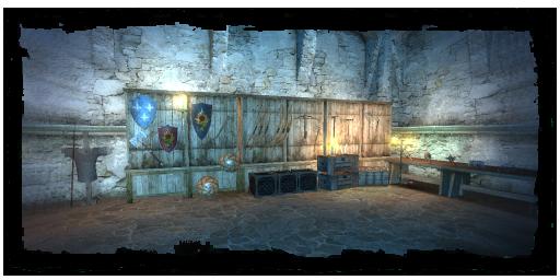 File:Places Werewolfs lair.png