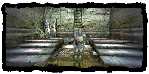 File:Scenes Midnight sewer meeting.png