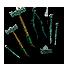 Tw3 elven armorers tools