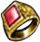 File:Ancient ring of life.png