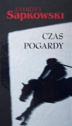 File:Cover Wiedzmin 3-CzasPogardy2007.jpg
