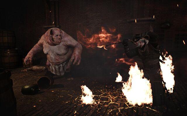 File:Fight Geralt vs Allgod.jpg