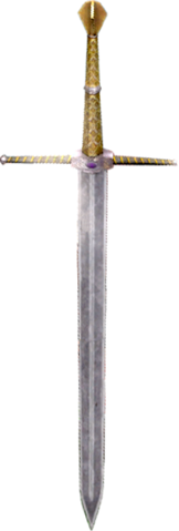 File:Sword of the Order.png