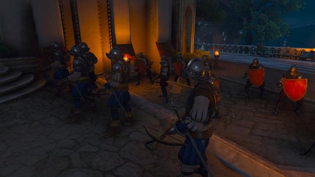File:Tw3 Toussaint Ducal Guard squad.png