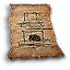 File:Tw3 drawing of an oven.png