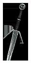 File:Tw3 sword-02-b.png