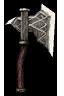 File:Weapons Mahakaman dwarven axe.png