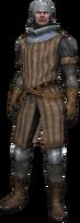 People Mercenary