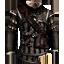Tw2 armor Darkdifficultyarmora2