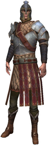 File:People Scoiatael commando leader.png