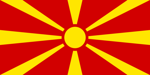 File:Flag macedonia.png