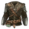 File:Armor Ravens Elves.png