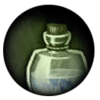 Game icon alchemy big