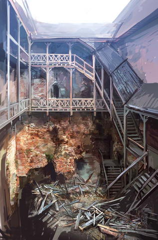 File:Crows perch courtyard concept art.png