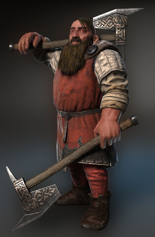 File:Dwarf render2 large.jpg