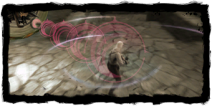 Tutorial potion effects