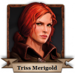 File:TWAG Triss.png