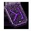 Tw3 glyph binding lesser