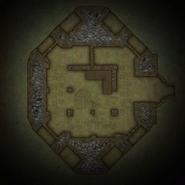 Tw2 map solar1