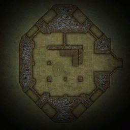 File:Tw2 map solar1.png