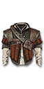 File:Tw3 wolf armor superior.png