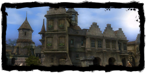 File:Places Triss House.png