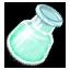 File:Substances White vinegar.png