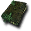 File:Tw3 book green2.png
