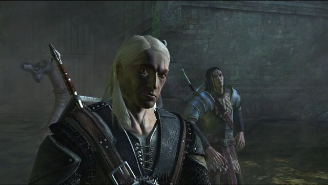 File:Scenes Geralt and Yaevinn face zeugl.jpg