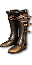 File:Tw3 feline boots 1.png