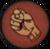 Tw2 icon fistfight