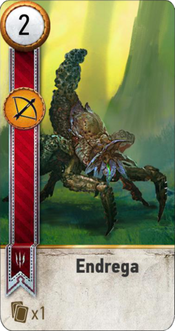 File:Tw3 gwent card face Endrega.png