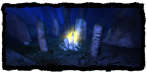 File:Places Circle of Hanging Stones 2.png