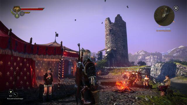 File:Tw2 screenshot oldtower.jpg