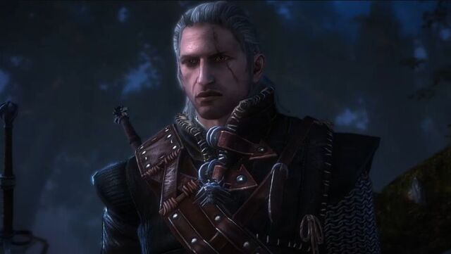 File:Witcher2TrailerScreen3.jpg