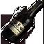 Tw3 chateau de conrad cabernet